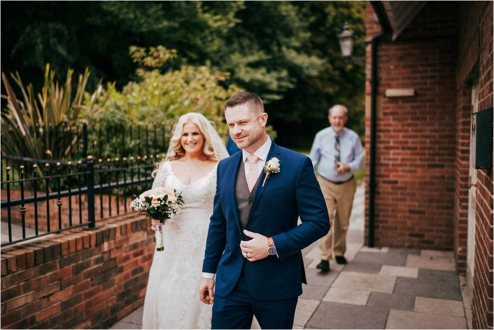 The Villa Wedding Photograph (43).jpg