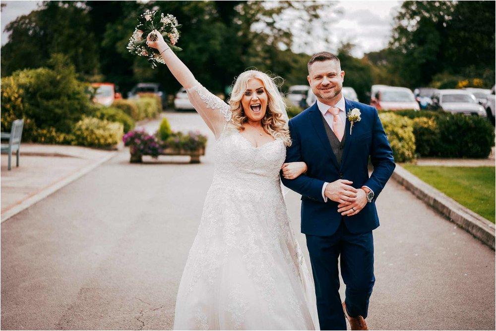 The Villa Wedding Photograph (44).jpg