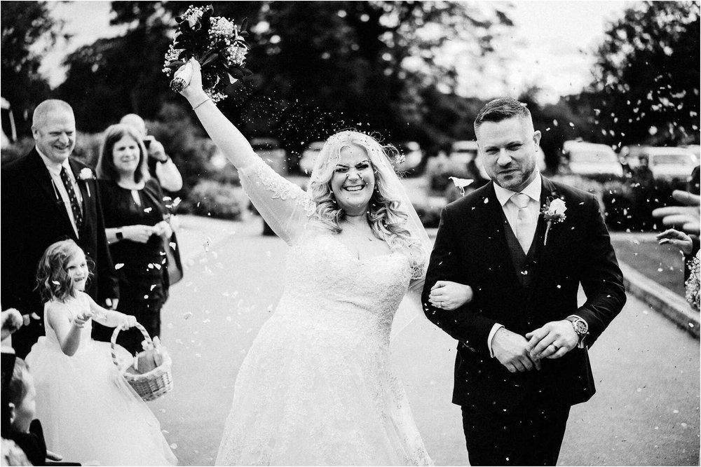 The Villa Wedding Photograph (45).jpg