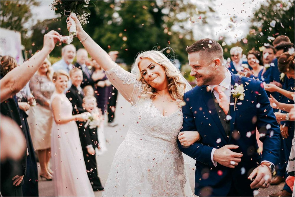 The Villa Wedding Photograph (47).jpg