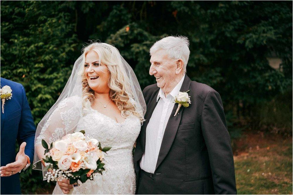 The Villa Wedding Photograph (48).jpg