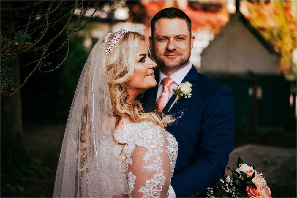 The Villa Wedding Photograph (49).jpg