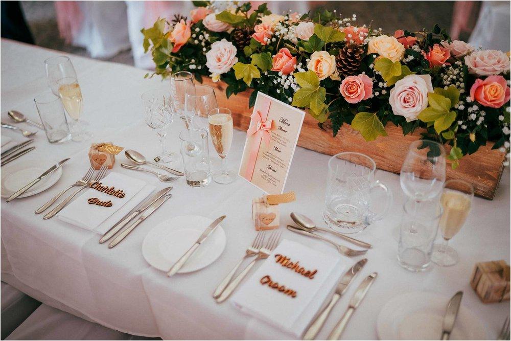 The Villa Wedding Photograph (55).jpg