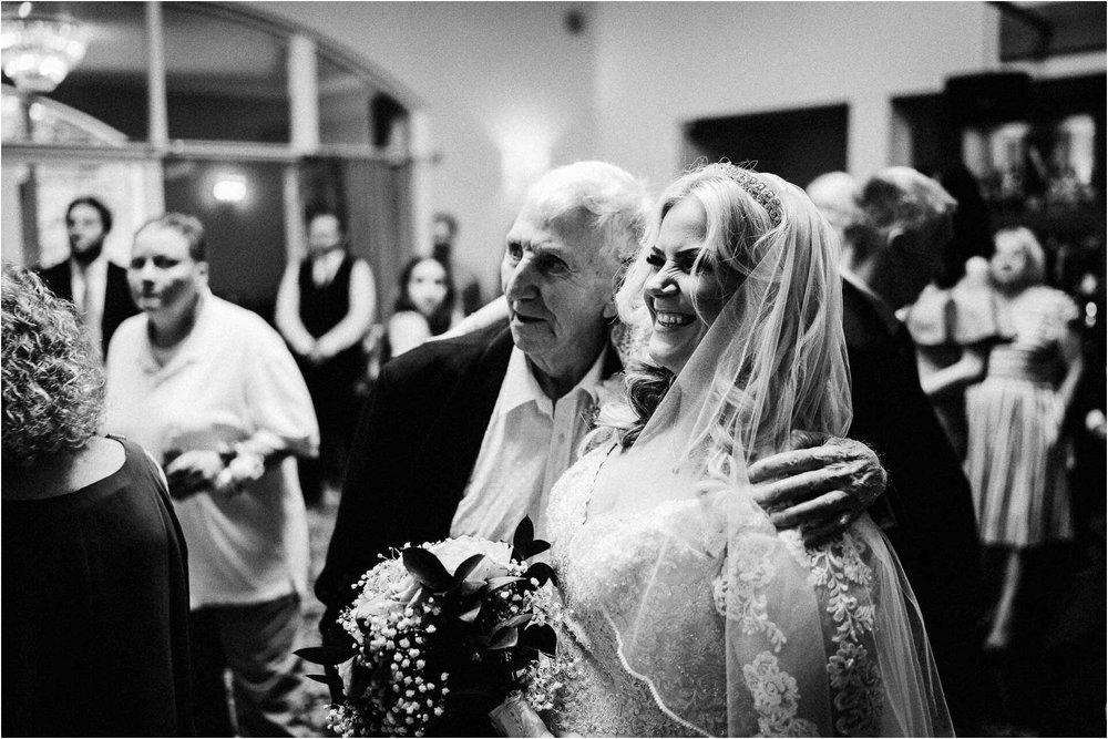 The Villa Wedding Photograph (58).jpg