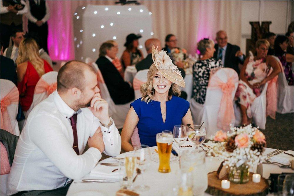 The Villa Wedding Photograph (61).jpg