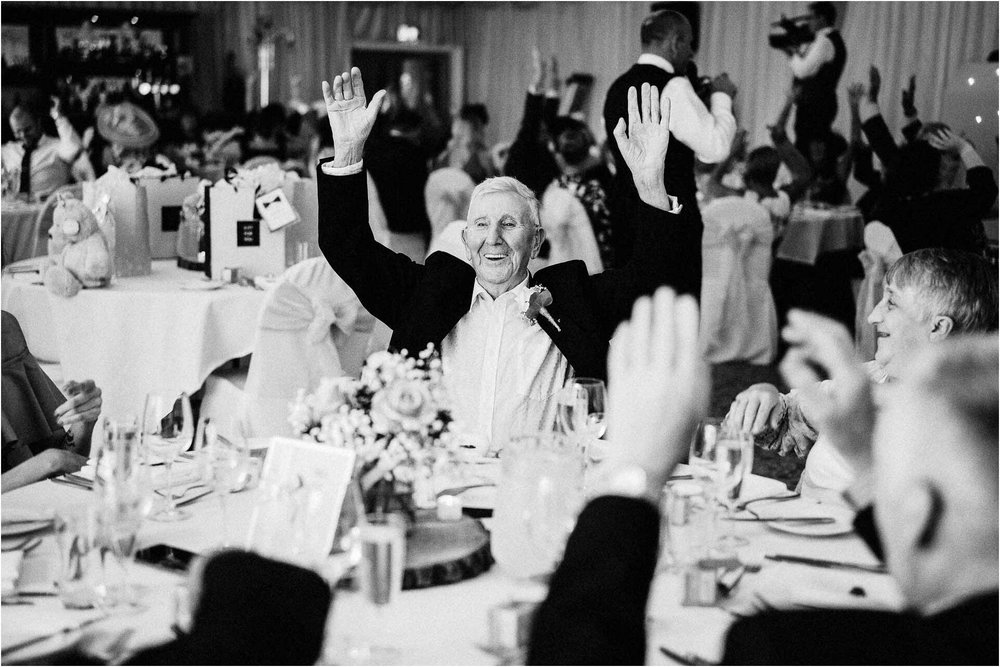 The Villa Wedding Photograph (62).jpg