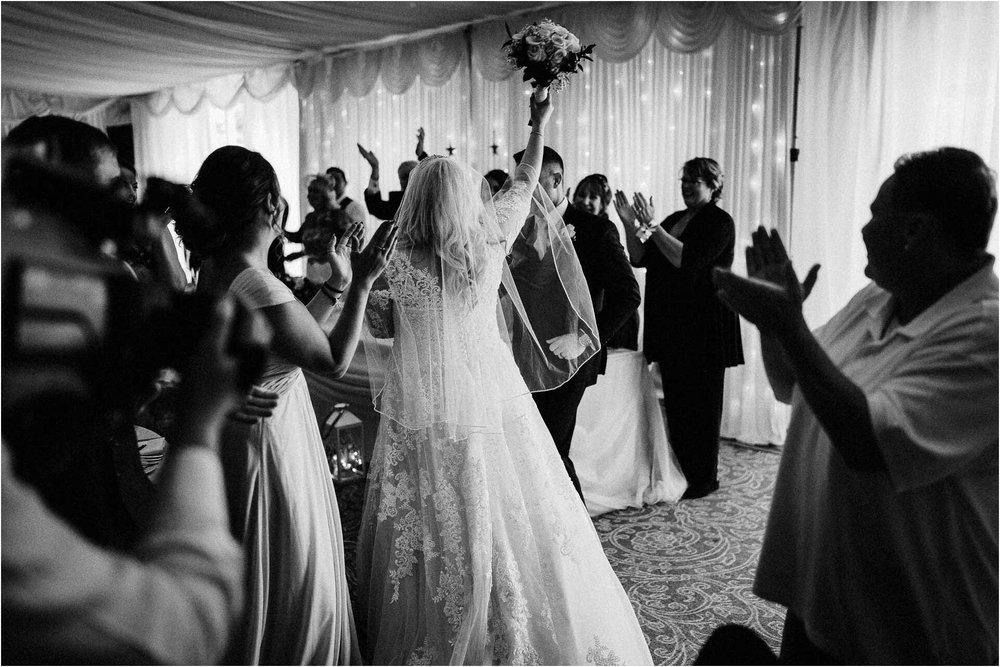 The Villa Wedding Photograph (64).jpg