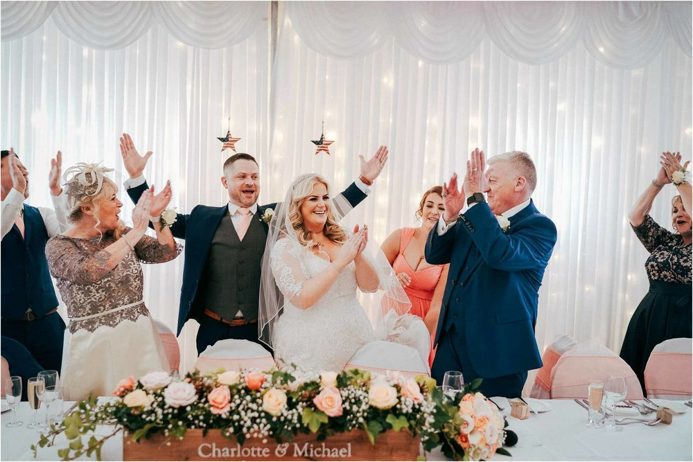 The Villa Wedding Photograph (65).jpg
