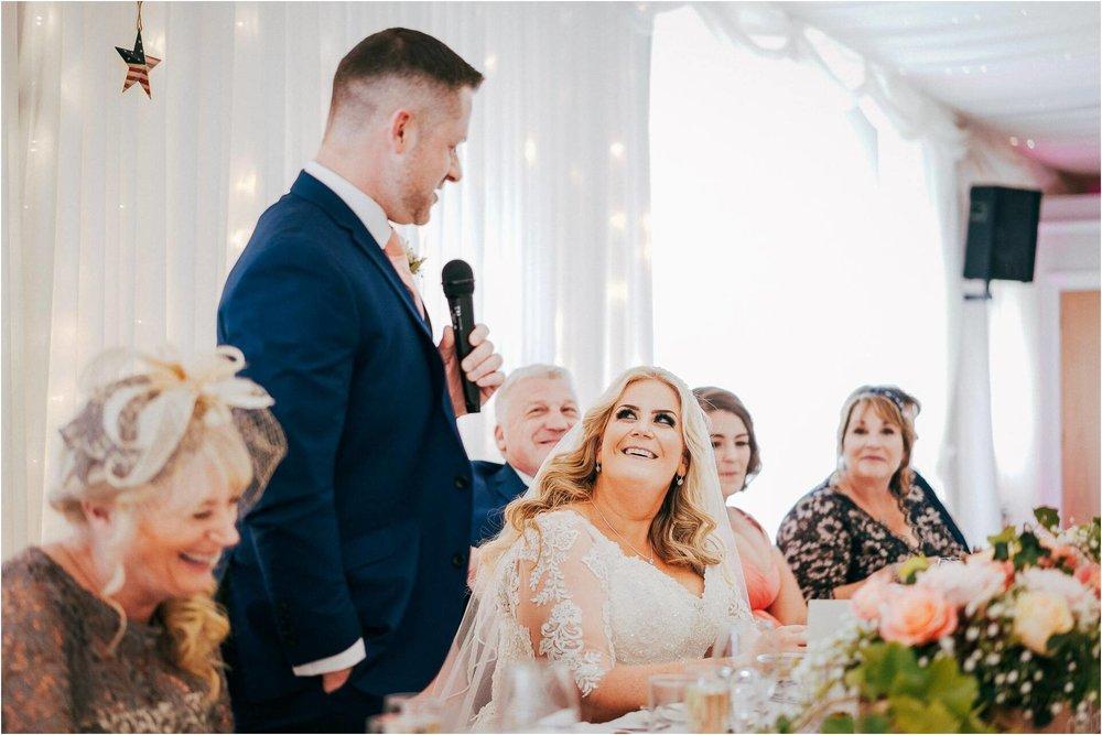 The Villa Wedding Photograph (67).jpg