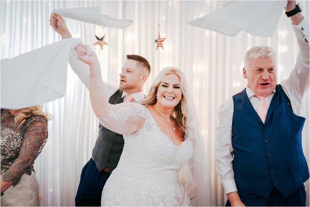 The Villa Wedding Photograph (71).jpg