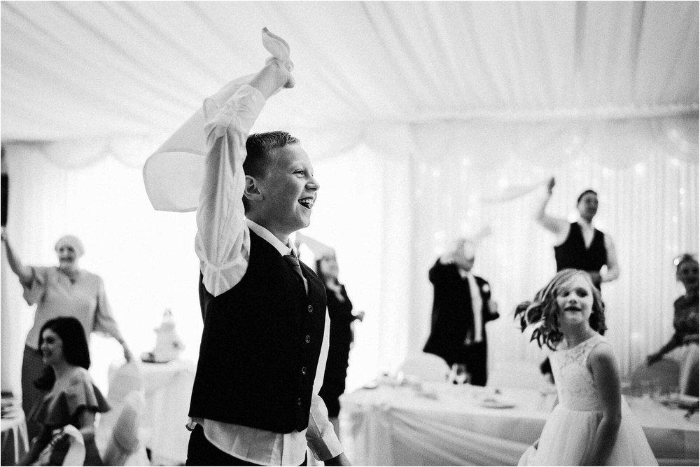 The Villa Wedding Photograph (72).jpg