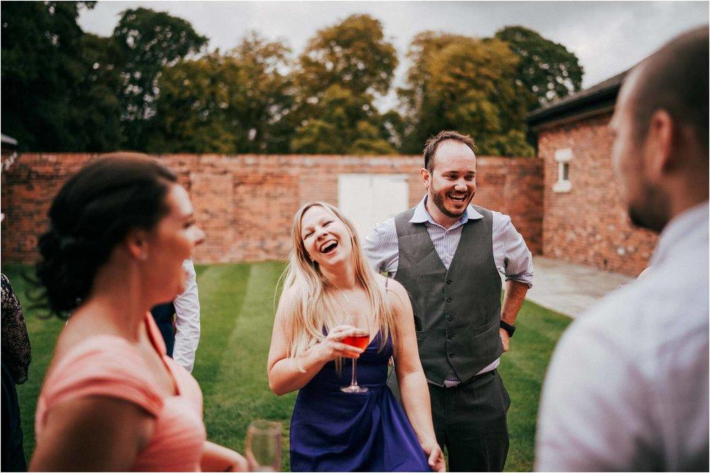 The Villa Wedding Photograph (76).jpg