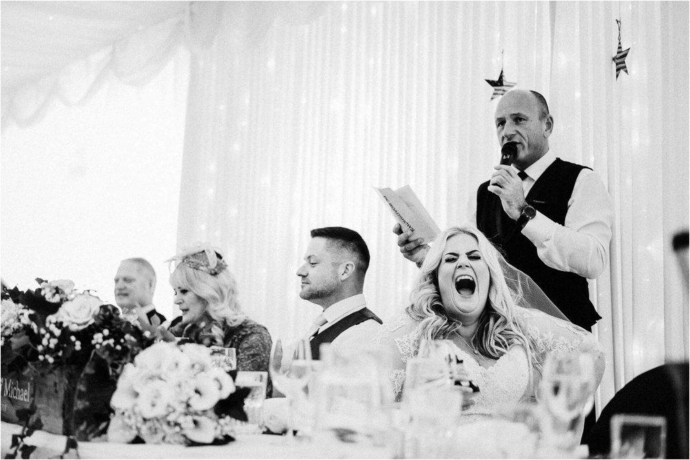 The Villa Wedding Photograph (77).jpg