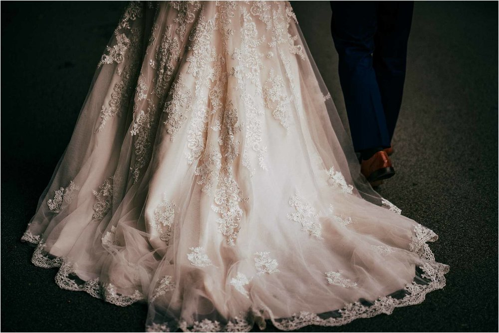 The Villa Wedding Photograph (82).jpg