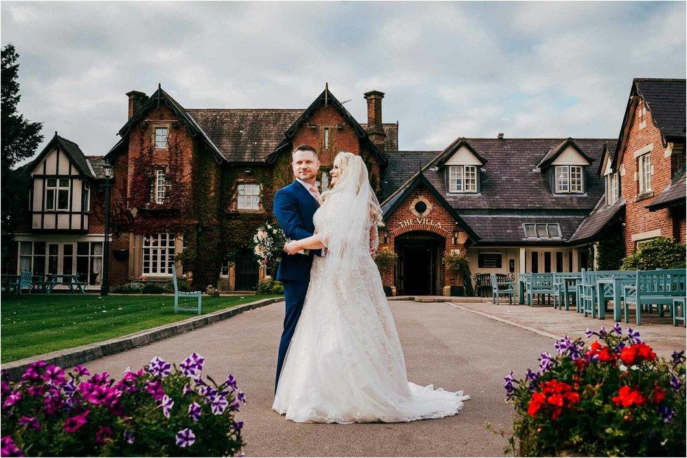 The Villa Wedding Photograph (81).jpg