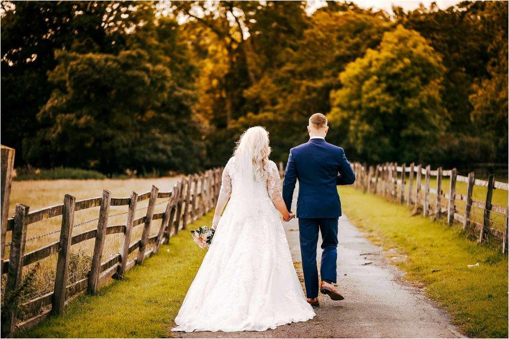 The Villa Wedding Photograph (87).jpg