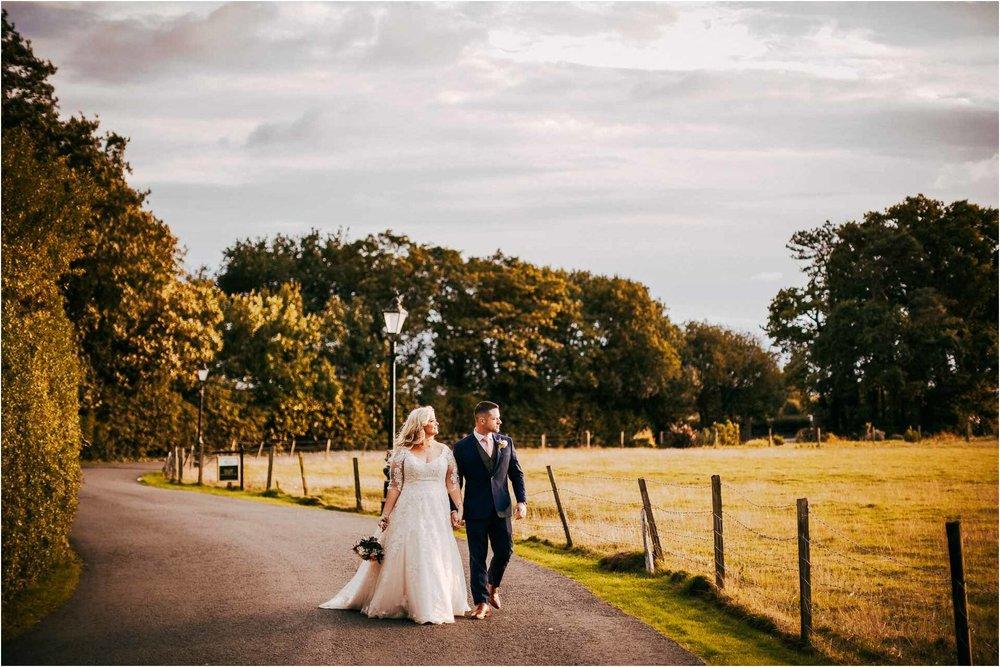 The Villa Wedding Photograph (90).jpg