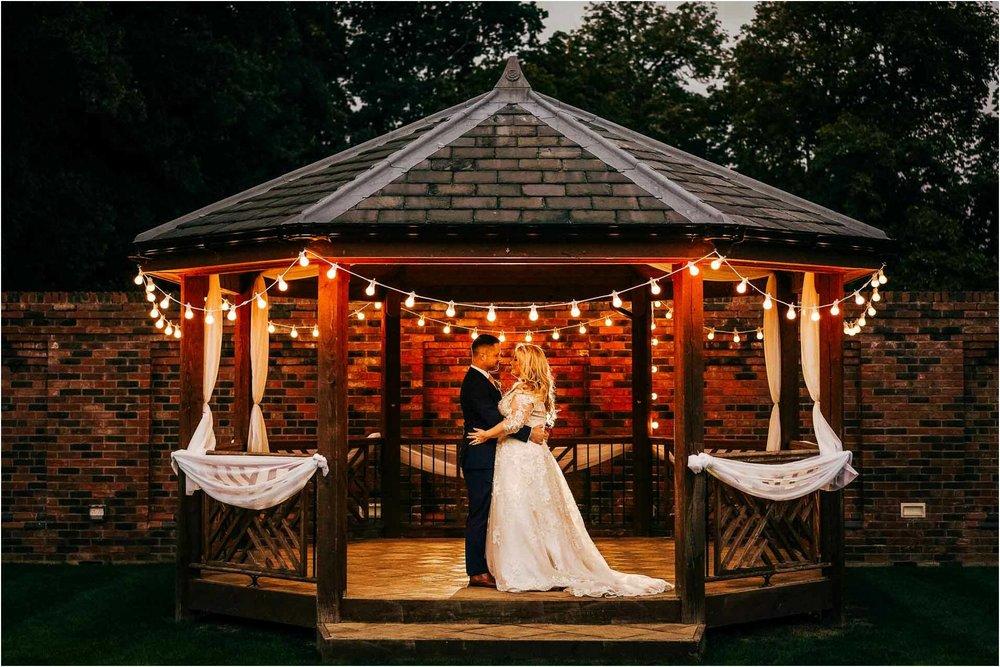 The Villa Wedding Photograph (92).jpg