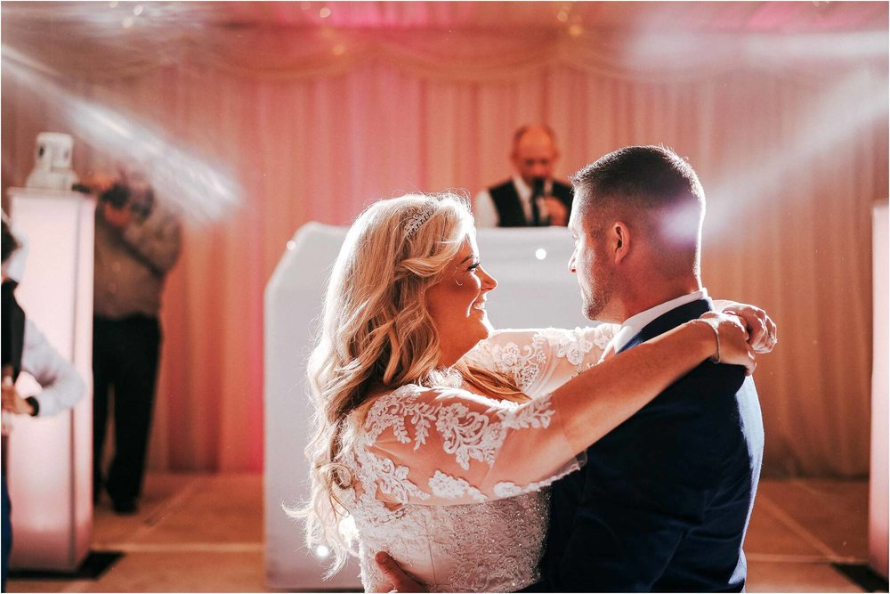 The Villa Wedding Photograph (95).jpg