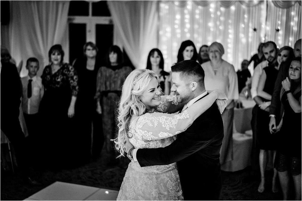 The Villa Wedding Photograph (98).jpg