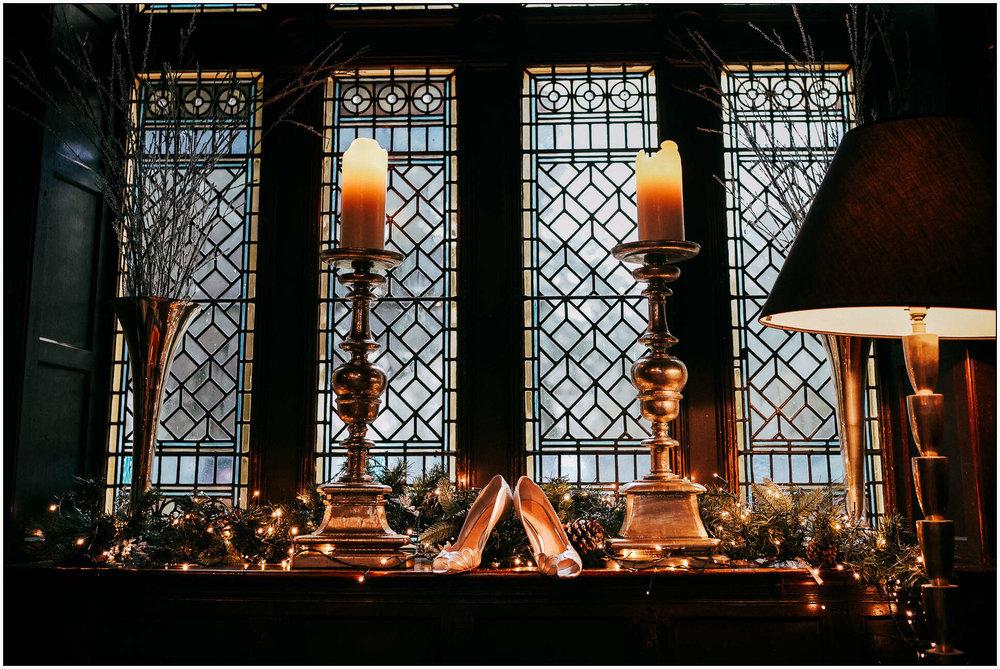 Mitton_Hall_Christmas_Wedding-1.jpg