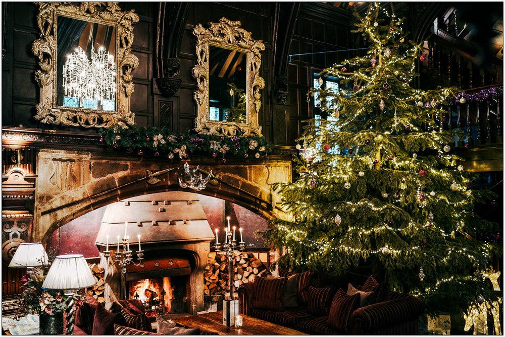 Mitton_Hall_Christmas_Wedding-2.jpg