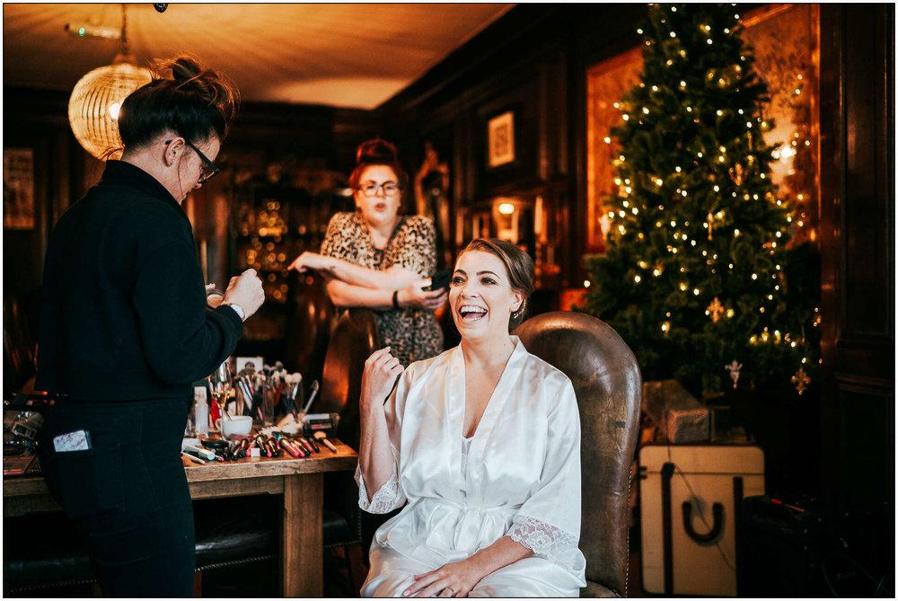Mitton_Hall_Christmas_Wedding-6.jpg
