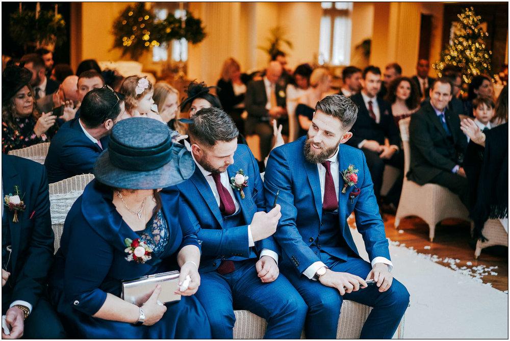 Mitton_Hall_Christmas_Wedding-16.jpg