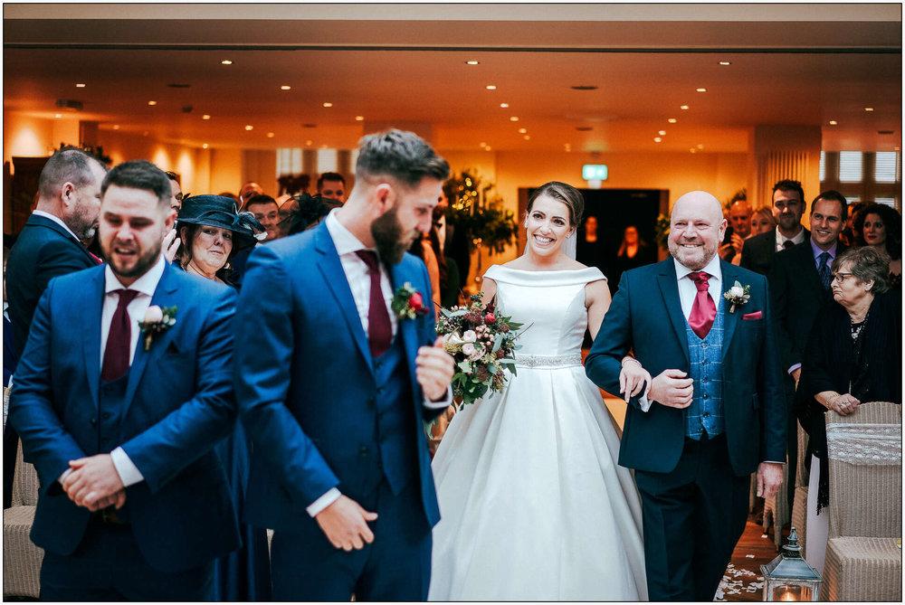Mitton_Hall_Christmas_Wedding-20.jpg