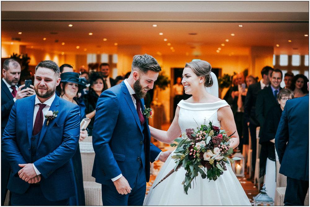Mitton_Hall_Christmas_Wedding-21.jpg
