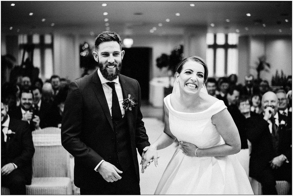 Mitton_Hall_Christmas_Wedding-26.jpg
