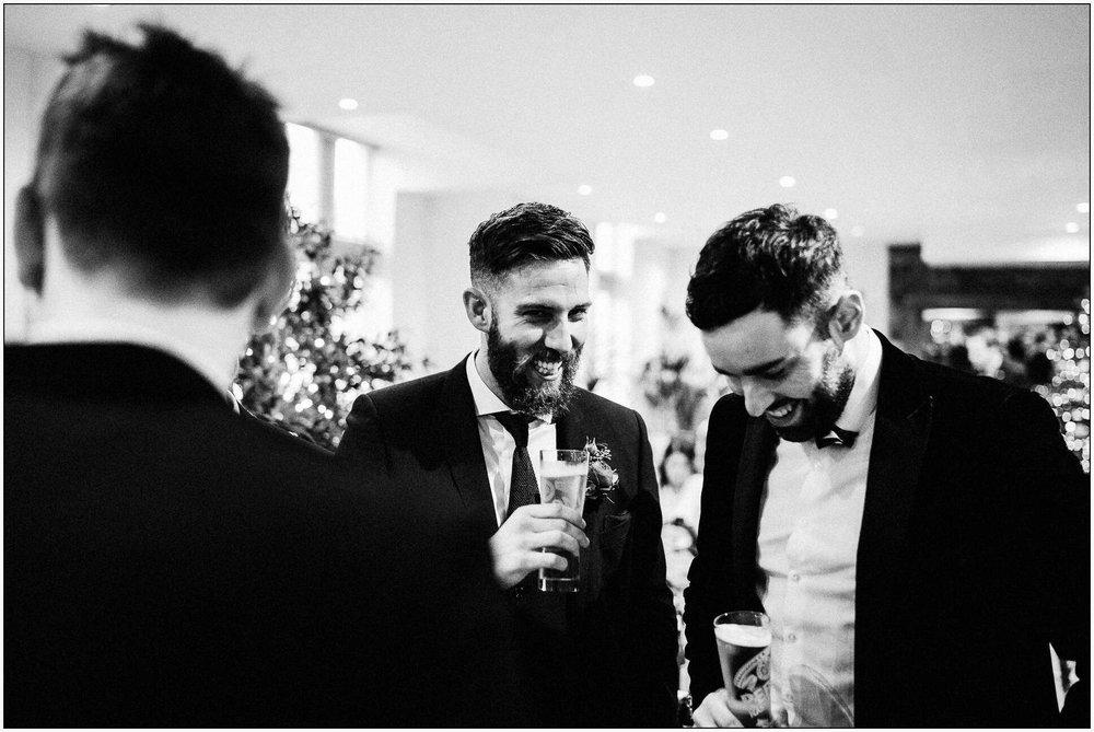 Mitton_Hall_Christmas_Wedding-35.jpg