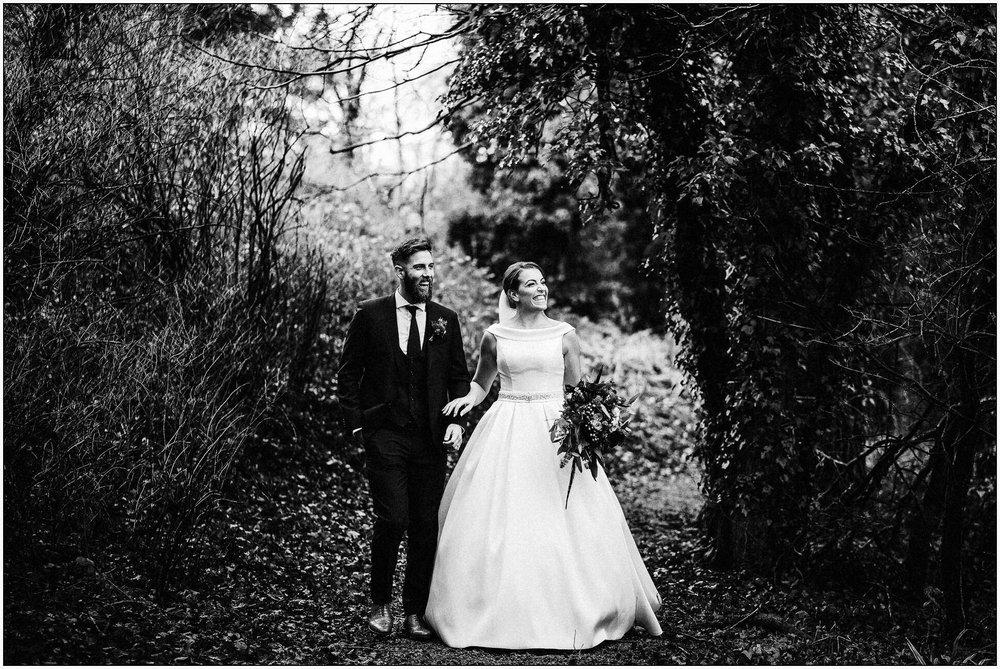 Mitton_Hall_Christmas_Wedding-37.jpg