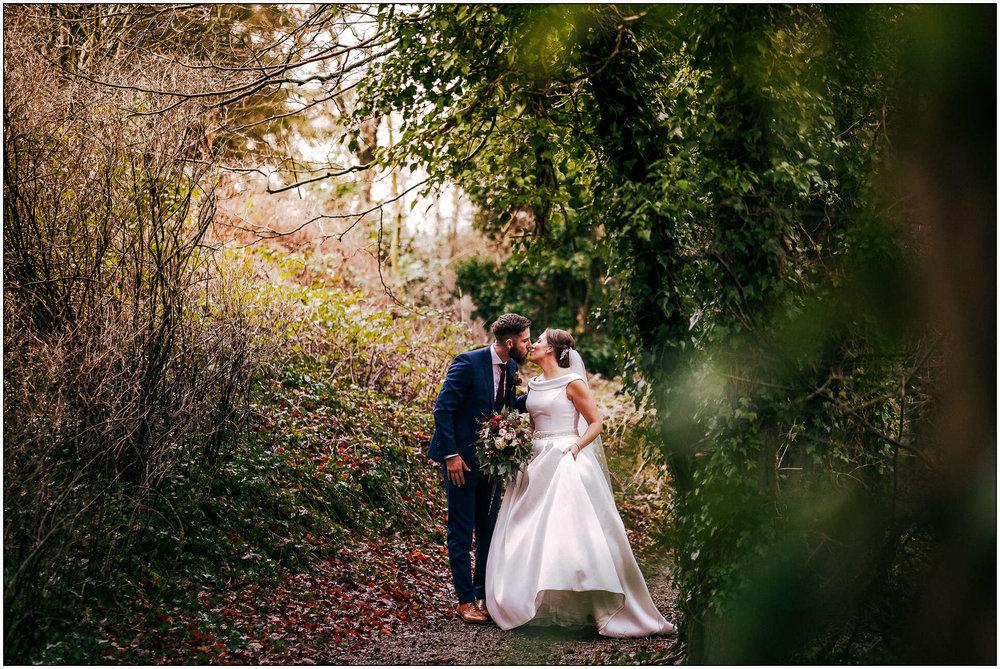 Mitton_Hall_Christmas_Wedding-36.jpg