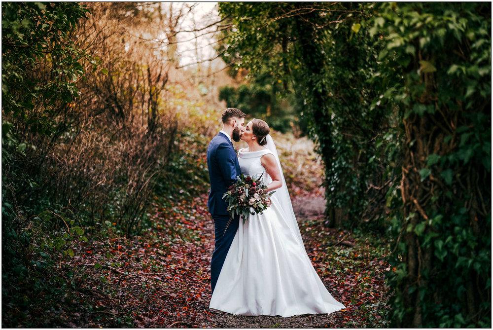 Mitton_Hall_Christmas_Wedding-38.jpg