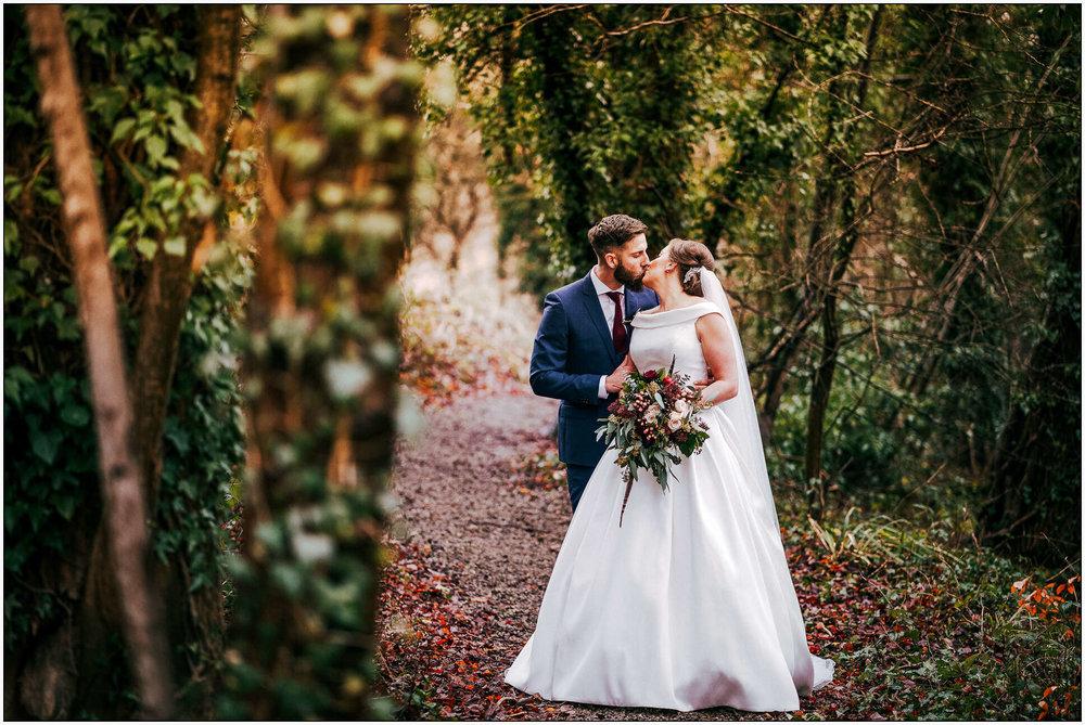 Mitton_Hall_Christmas_Wedding-41.jpg