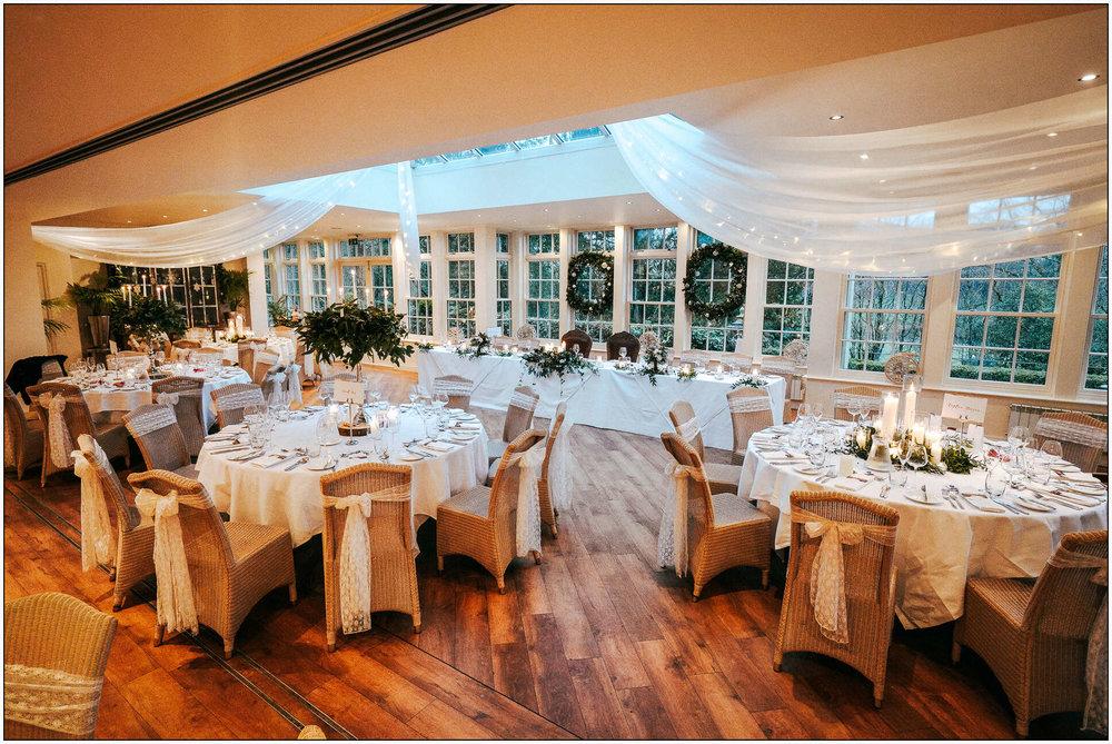 Mitton_Hall_Christmas_Wedding-49.jpg