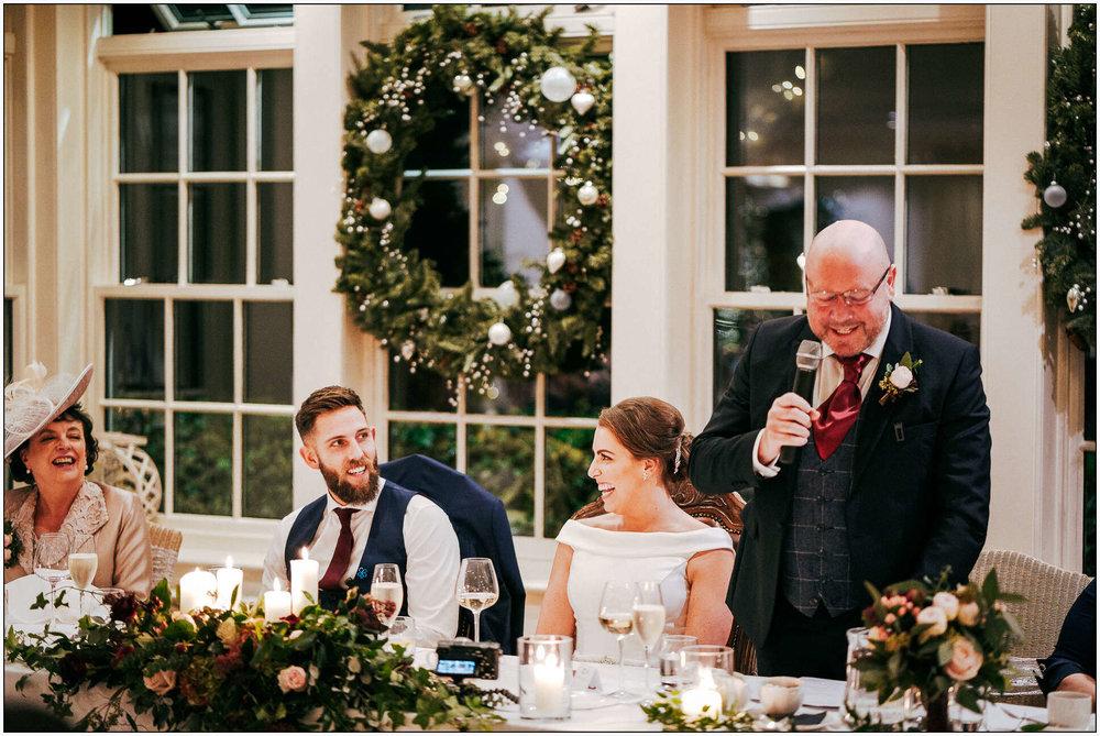 Mitton_Hall_Christmas_Wedding-50.jpg