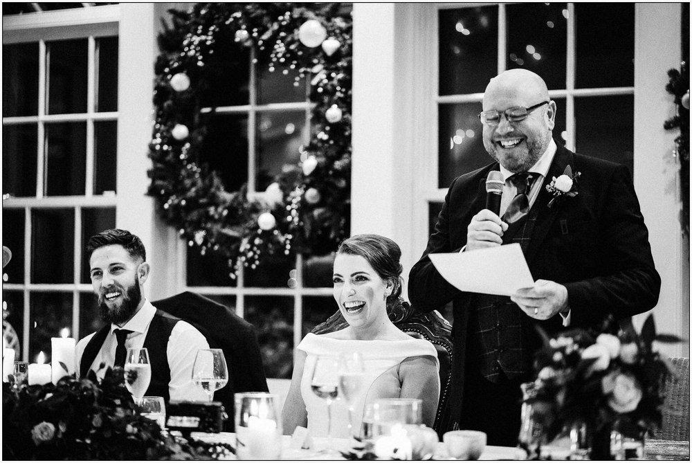Mitton_Hall_Christmas_Wedding-53.jpg