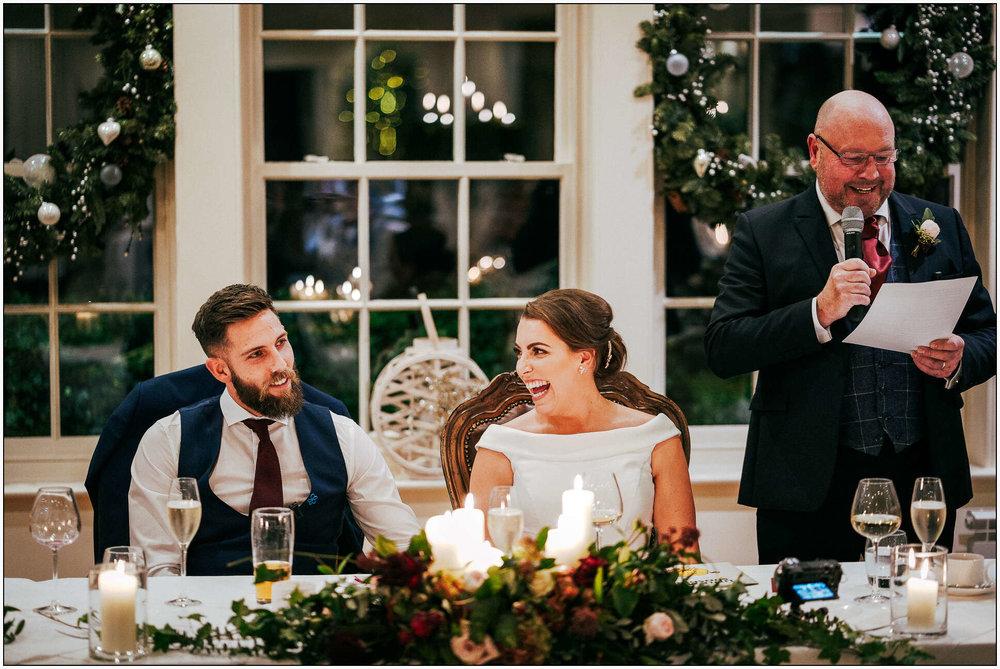 Mitton_Hall_Christmas_Wedding-54.jpg