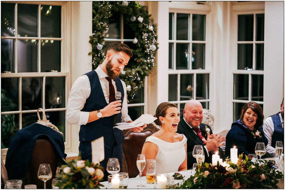 Mitton_Hall_Christmas_Wedding-56.jpg