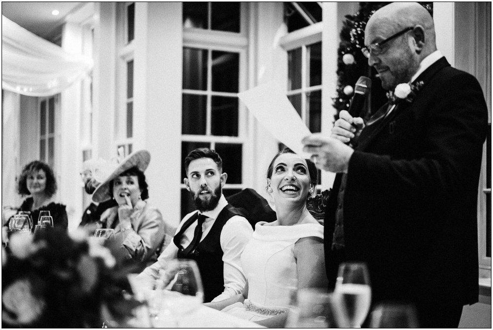 Mitton_Hall_Christmas_Wedding-57.jpg