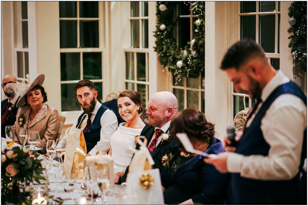 Mitton_Hall_Christmas_Wedding-60.jpg