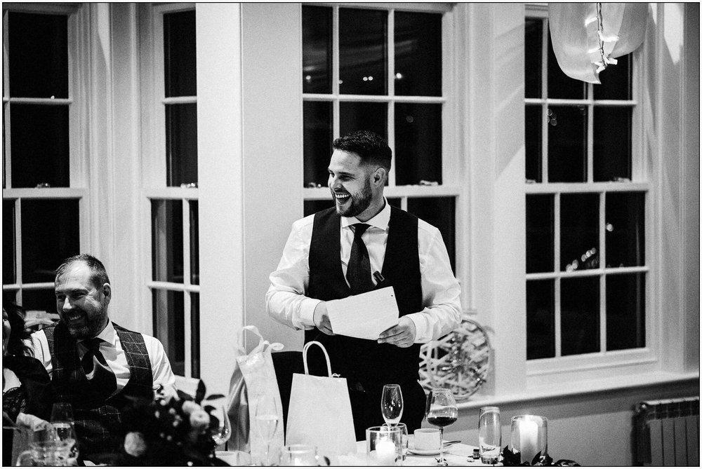 Mitton_Hall_Christmas_Wedding-61.jpg