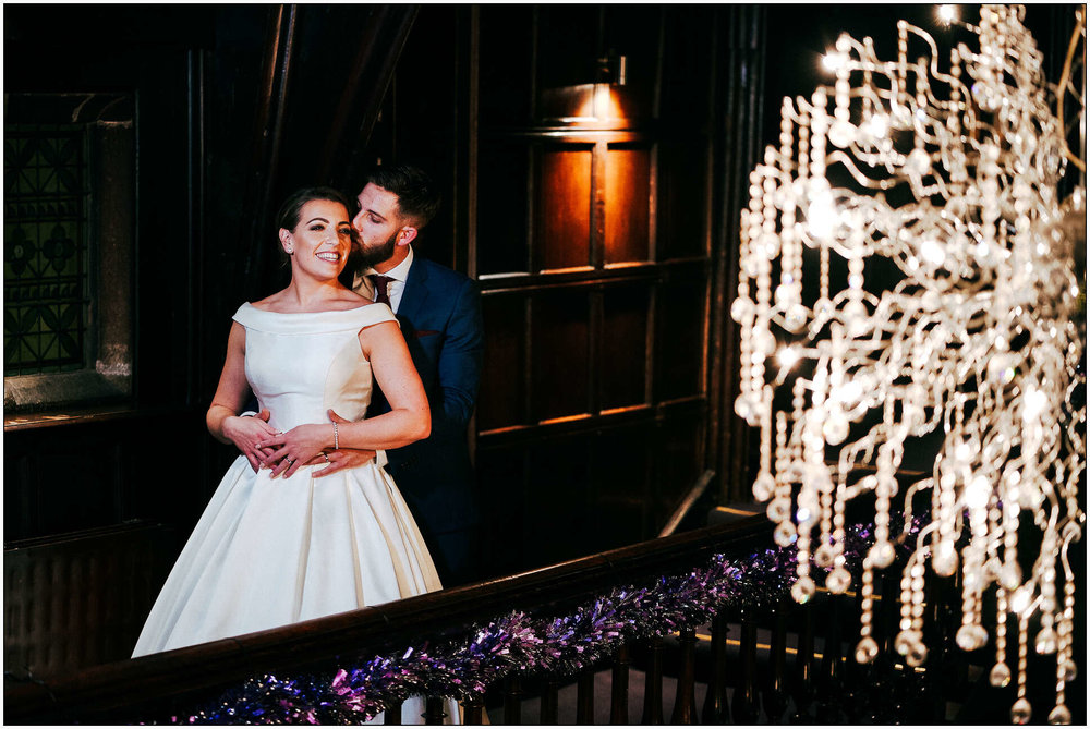Mitton_Hall_Christmas_Wedding-63.jpg