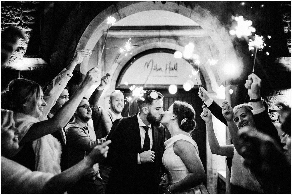 Mitton_Hall_Christmas_Wedding-66.jpg