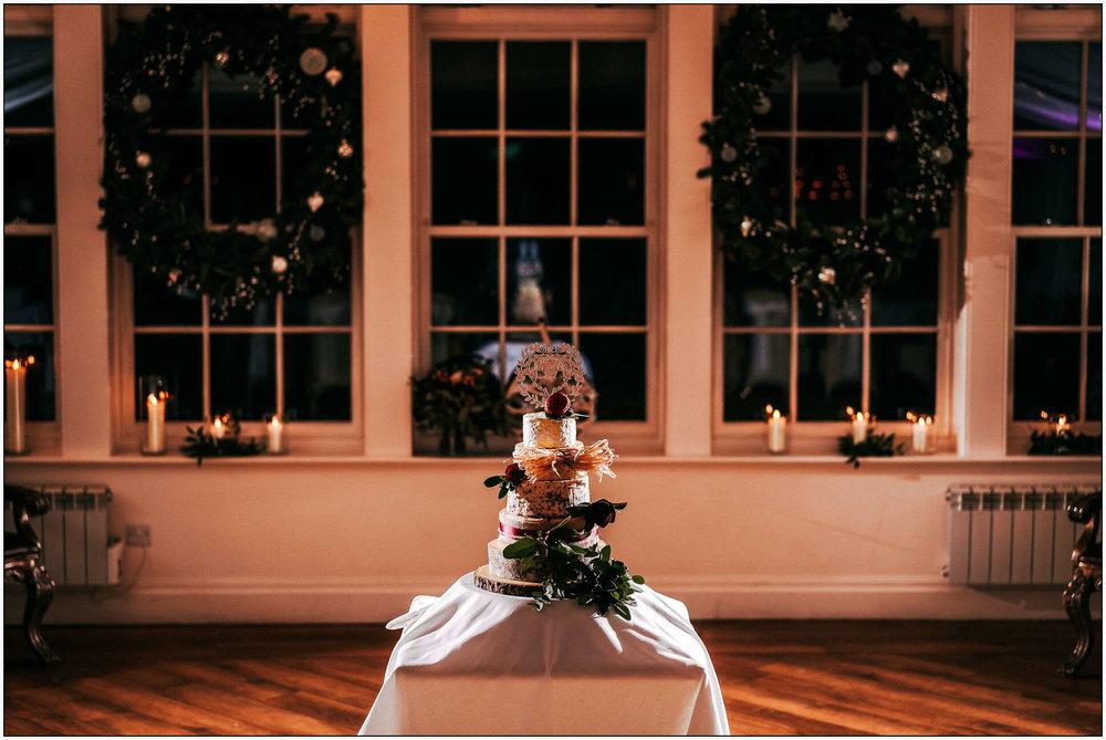 Mitton_Hall_Christmas_Wedding-68.jpg