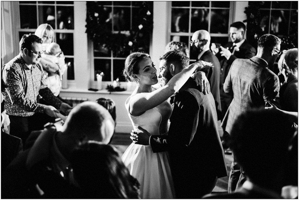 Mitton_Hall_Christmas_Wedding-75.jpg
