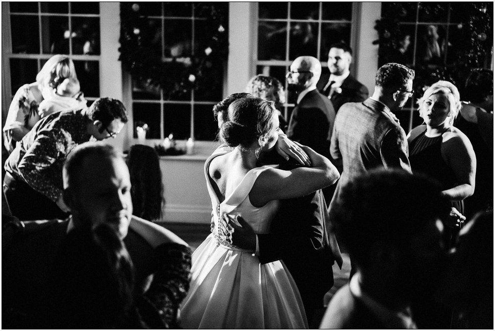 Mitton_Hall_Christmas_Wedding-76.jpg
