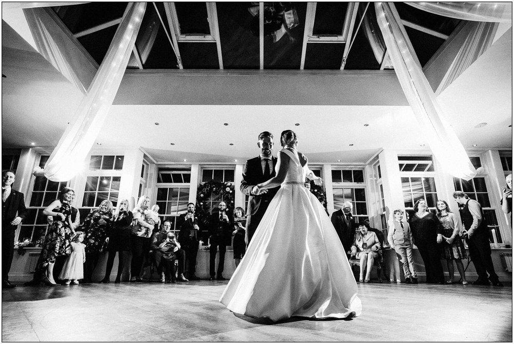 Mitton_Hall_Christmas_Wedding-77.jpg
